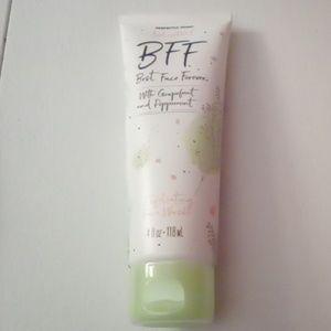 BFF Face Wash